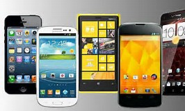 New Smart Phones: Why is the Excitement Gone?